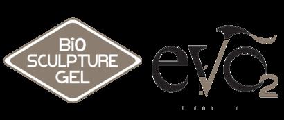 Bio Sculpture Retina Logo