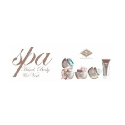 SPA-tuotteet